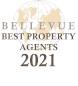 Bellevue Best Property Agents 2019