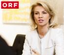 "ORF Tipps – Finest Homes – ""Staffel I – 2011"""
