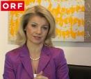 "ORF Tipps – Finest Homes – ""Staffel II – 2012"""