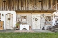 Farmhouse Rarity