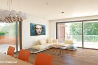 Penthouse Envue