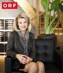 ORF-Tipps 2013 – Wohnen in Salzburg IV