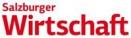 Qualitätssiegel für Elisabeth Rauscher
