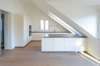 Top-floor Deluxe