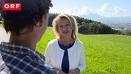 ORF-Tipps 2014 – Wohnen in Salzburg IV