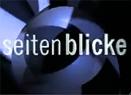 TV-Berichte Wohn/Bürohaus Creativa