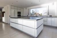Penthouse Designstar