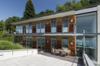 Designer House Lakeview