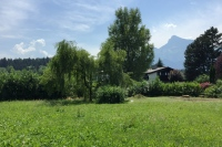 Villa Plot Beautiful Life