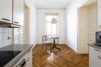 City Apartment Ceconi