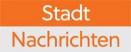 Preise für Salzburger Immobilienprofis