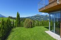 Panoramahaus Alpenkönig