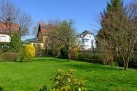 City Villa Green Oasis