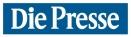 Salzkammergut: Seeliegenschaften stehen hoch im Kurs