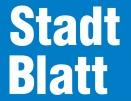 Finest Homes und Team Rauscher sind Salzburgs Nummer 1