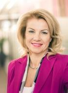 Elisabeth Rauscher