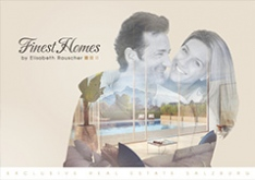 Finest Homes Real Estate Brochure