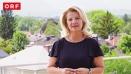 ORF-Tipps 2018 – Wohnen in Salzburg X