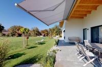 Designer Villa Evergreen