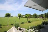 Architektenvilla Evergreen
