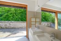 Terrassenwohnung Highlight