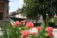 Salzburg-Alt Maxglan