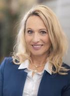 Karin Scheiblbrandner