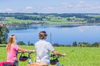 Lochen am See / Drei-Seen-Land