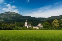 Salzburg-Aigen
