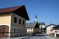 Salzburg-Liefering