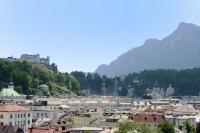 Salzburg-Schallmoos