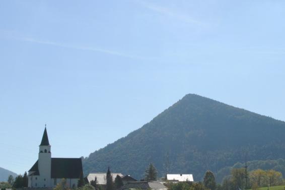 Koppl bei Salzburg