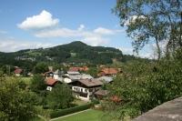 Bergheim bei Salzburg