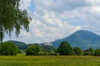 Salzburg-Maxglan