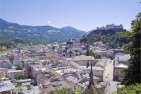 Salzburg-Altstadt