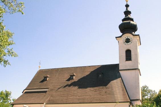 Salzburg-Morzg