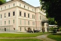 Salzburg-Arenberg