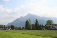 Salzburg-Gneis