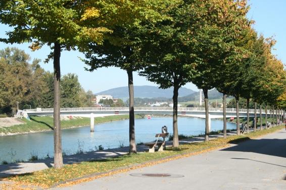 Salzburg-Elisabeth-Vorstadt