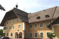 Obertrum bei Salzburg