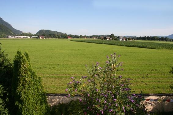 Rif bei Salzburg