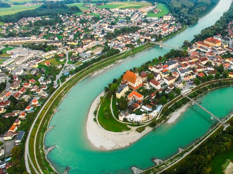 Hobby in Oberndorf bei Salzburg - die besten Events | Eventbrite