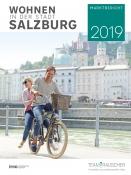 Erster Salzburger Wohnmarktbericht auf Stadtteilbasis