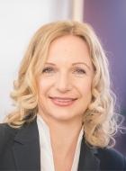 Mag. jur. Corinna Karatzounis-Auer