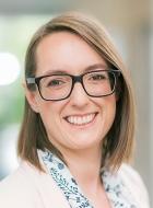 Mag. Nicole Huber