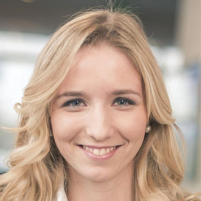 Sabine Reitsperger