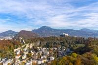 Salzburg-Riedenburg