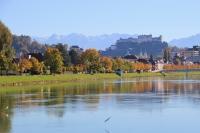 Salzburg-Itzling