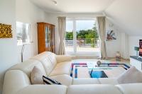 Terrassenwohnung Elegance