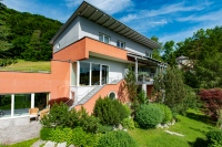 Designer villa Miramonte